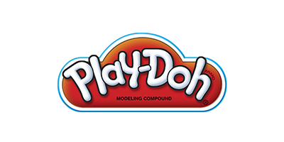 play-doh_piopio