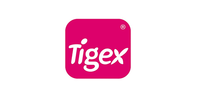 tigex_piopio